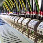 electrical-installation-work-500x500